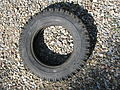 Old Tire (3863872768).jpg