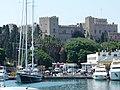 Old Town Rhodes - panoramio (1).jpg