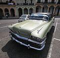 Old US car in Havana - Flickr - exfordy (14).jpg