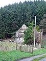 Old barn - geograph.org.uk - 316239.jpg