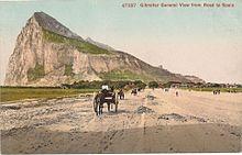 Old road to Gibraltar.jpg