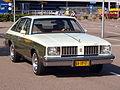 Oldsmobile Cutlass Salon 68-XR-GT pic1.JPG