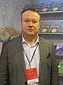 Oleg Rybalka.jpg