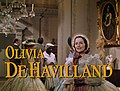 Olivia de Havilland in Gone With the Wind trailer.jpg