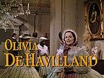 Olivia de Havilland in Gone With the Wind trailer.jpg