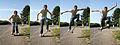 Ollie skateboarding trick.jpg