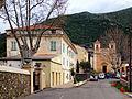 Olmeta-di-Tuda centre du village.jpg