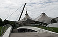Olympiapark Munich IMGP4128.jpg