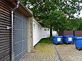 Olympic designed bath Geibeltbad Pirna 121401557.jpg
