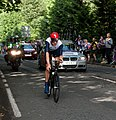 Olympic mens time trial-117 (7693248612).jpg