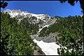 Olympos - panoramio (2).jpg