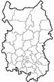 Omsk-Oblast.png