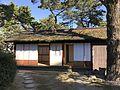 On'umamisho House in Shimabara Castle.jpg