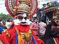 Onam Athachamayam 2012 21-08-2012 9-46-57 AM.jpg