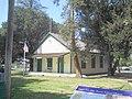 One-room schoolhouse at History Park.jpg