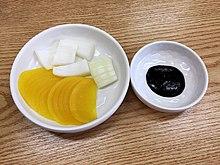220px-Onion_danmuji_chunjang.jpg