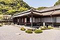 Oniwa Shrine, Kagoshima Prefecture, April 2017.jpg