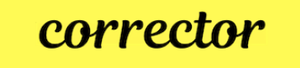 Online Spell Checker Corrector.png