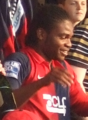 Onome Sodje York City v. AFC Telford United 1.png