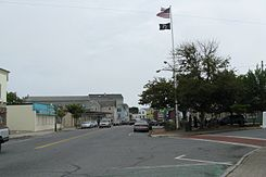 Onset Ave, Wareham MA.jpg