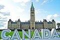 Ontario DSC00211 - Parliament Hill (36822816150).jpg