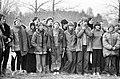 Ontika pank. Balticumi võistlused ronimises, Eesti võistkond 78-79.jpg