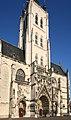 Onze-Lieve-Vrouw Ten Poelkerk te Tienen - 373029 - onroerenderfgoed.jpg