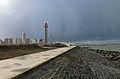 Oostende Halvemaandijk R02.jpg