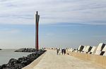 Oostende New Jetty East R03.jpg