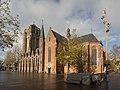 Oosterhout - basiliek sint jan.jpg