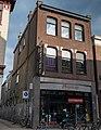 Oosterstraat 36.jpg