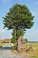 Oostkerke Mariakapel Westkapelsesteenweg R02.jpg