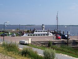 Oostmahorn - Haven.jpg