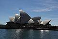 Opéra de Sydney vu des Rocks.jpg
