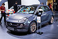 Opel - Adam - Mondial de l'Automobile de Paris 2012 - 006.jpg