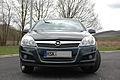 Opel Astra H Caravan - Flickr - Axel Schwenke (4).jpg
