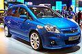 Opel Zafira blue 2006 vr EMS.jpg