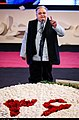 Opening ceremony of 33th Fajr International Film Festival-34.jpg