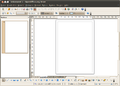 Openoffice Draw 3.4.1.png