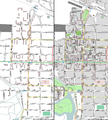 Openstreetmap Vyshny Volochek progress.png