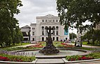 Opera Nacional, Riga, Letonia, 2012-08-07, DD 16.JPG