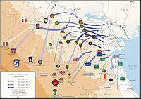 Chiến tranh vùng vịnh  200px-Operation_Desert_Storm
