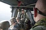 Operation Toy Drop 2015 151210-A-JP456-155.jpg