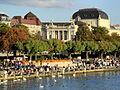 Opernhaus Zürich 2012-09-15 18-16-07.jpg