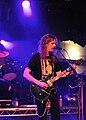 Opeth münchen Mikael Åkerfeldt.jpg