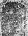 opgraving - heelsum - 20104174 - rce