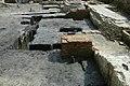 Opgravingen bij het Karmelietenklooster te Ieper - 371262 - onroerenderfgoed.jpg