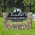Orange Park Acres entrance.jpeg