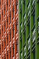 Orange and green (Unsplash).jpg