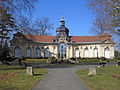 Orangerie Meuselwitz.JPG